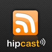 Hipcast Podcast Directory